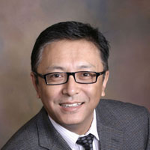Dr. Chhewang Norsang, MD