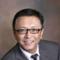 Chhewang Norsang, MD