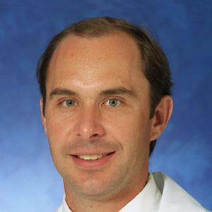 Dr. Douglas P. Slakey, MD