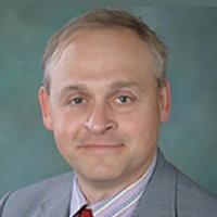Dr. Eric Arvidson, MD - Salem, NH - undefined