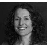 Dr. Amy Weiler, DO - Chicago, IL - undefined