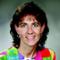 Denise Rondeau