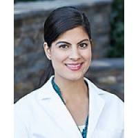 Dr. Sonia Bajwa-Dulai, MD - San Diego, CA - undefined