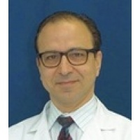 Dr. Ricardo Rodriguez, MD - Lutherville Timonium, MD - undefined