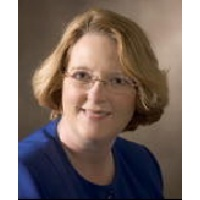 Dr. Cynthia Norris, MD - Fayetteville, NC - undefined