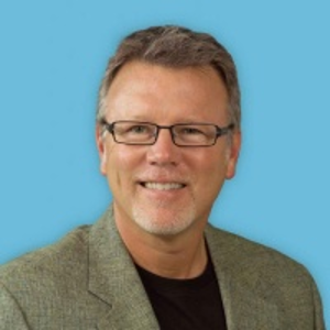Dr. Mark A. Price, MD