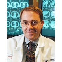 Dr. Michael Vasconcelles, MD - Boston, MA - undefined