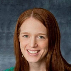 Dr. Jessica L. Roybal, MD
