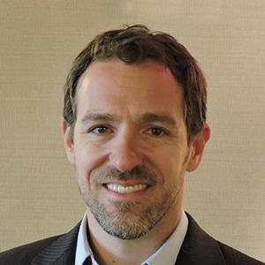 Dr. Eric M. Salinger, MD
