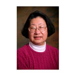 Dr. Cecilia C. Hsu, MD
