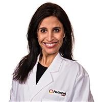 Dr. Sara Mobasseri, MD - Atlanta, GA - undefined
