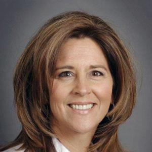 Dr. Susan D. Sweat, MD