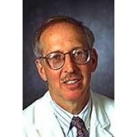 Dr. Daniel Tolpin, MD - Lexington, MA - undefined