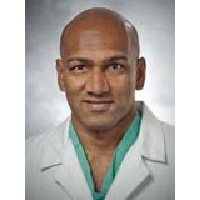 Dr. Rama Kuchipudi, MD - Phoenix, AZ - undefined