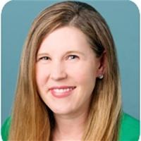 Dr. Susan Stinehelfer, MD - Greensboro, NC - undefined