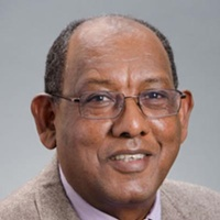 Dr. Tesfeye Gondel, MD - San Jose, CA - undefined