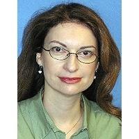 Dr. Adriana Hosu, MD - Providence, RI - undefined