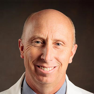 Dr. Mark T. Hansen, MD