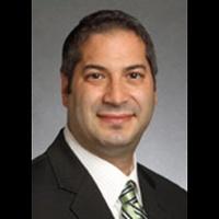 Dr. Gary P. Sarafa, MD - Northville, MI - Family Medicine
