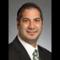 Dr. Gary P. Sarafa, MD