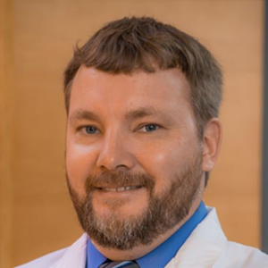 Dr. Jeffrey S. Kirk, MD - Tallahassee, FL - Vascular Surgery