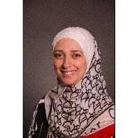 Dr. Nadia Hijaz, MD - Kansas City, MO - undefined