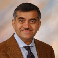 Dr. Bijoy K. Khandheria, MD - Milwaukee, WI - Cardiology (Cardiovascular Disease)