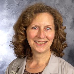 Dr. Cara L. Culmer, MD - Skokie, IL - Internal Medicine