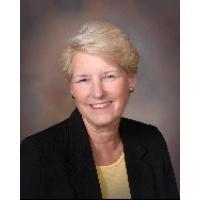 Dr. Rosemarie Morwessel, MD - Mobile, AL - undefined