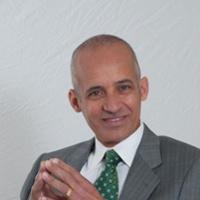 Dr. Claudio E. Vincenty, MD - Jacksonville, FL - Pain Medicine