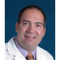 Dr. James Fenwick, MD - Hanover, PA - undefined