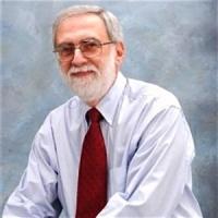 Dr. Michael Gordon, MD - Atlanta, GA - undefined