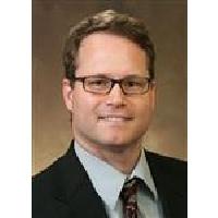 Dr. Ira Marsh, MD - Kansas City, KS - undefined