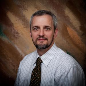 Dr. Jason F. Hamula, MD