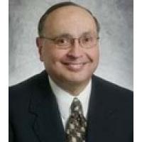 Dr. Bernard Gralino, MD - Fort Worth, TX - undefined
