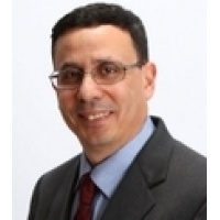Dr. Gergis Ghobrial, MD - Long Beach, CA - undefined