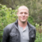 Tim Ferriss - San Francisco, CA - Fitness