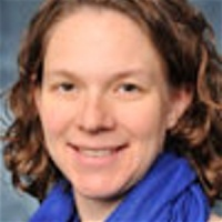 Dr. Rebecca O'Donnell, MD - Chicago, IL - undefined