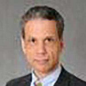 Dr. Karim S. Trad, MD