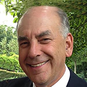 Dr. Thomas B. Fleeter, MD - Reston, VA - Orthopedic Surgery