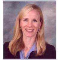 Dr. Larissa Isterabadi, MD - Yorba Linda, CA - undefined