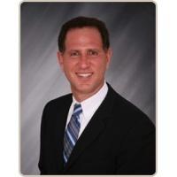 Dr. Rick Mars, DDS - Miami, FL - undefined