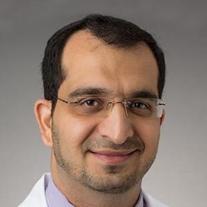 Dr. Amandeep Kalra, MD