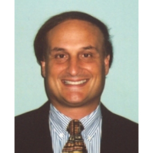 Dr. Albert M. Saltiel, MD