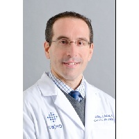 Dr. Christopher Deline, MD - Buffalo, NY - undefined