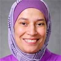 Dr. Afaf Anter, DO - Camden, NJ - undefined