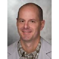 Dr. Stephen Crouch, MD - Downers Grove, IL - undefined