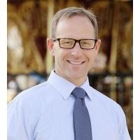 Dr. David Stevens, DDS - Saint George, UT - undefined