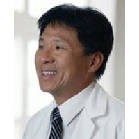 Dr. Carl Hoh, MD - San Diego, CA - undefined