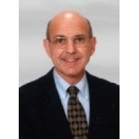 Dr. John Bonghi, DDS - Rochester, NY - undefined